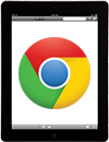 Extensión de Análisis Web para Google Chrome